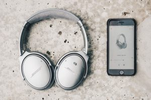 bose_quietcomfort_35_app