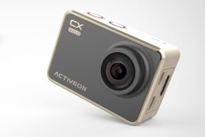 cx_gold_actioncam_2016