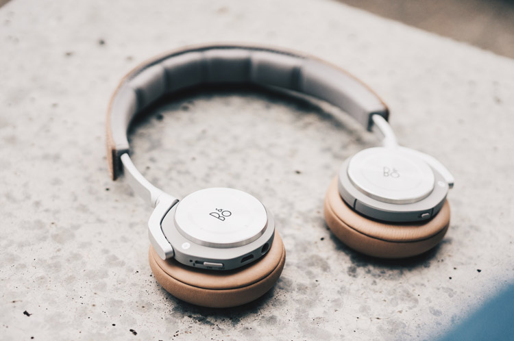 design_beoplay_h8