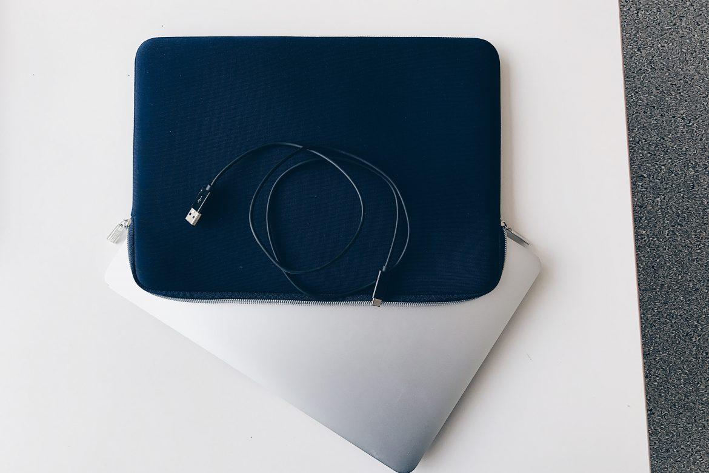 USB-C Kabel von Artwizz