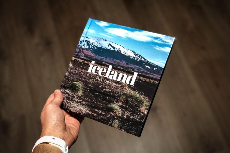Einzigartige Fotobücher von Saal Digital