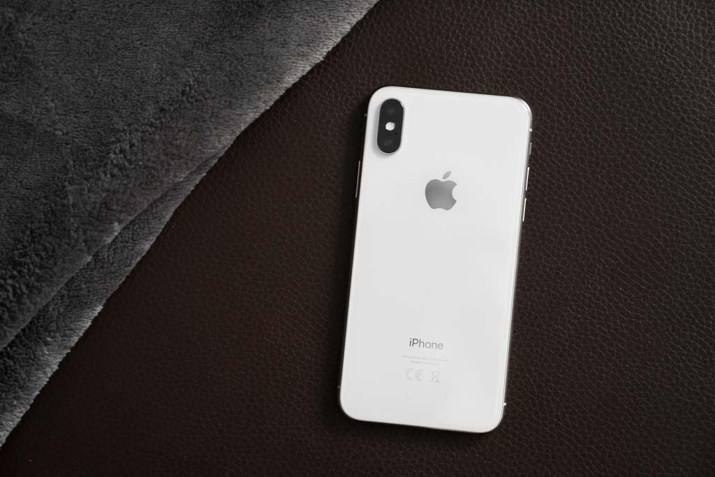 Das iPhone X im Praxistest