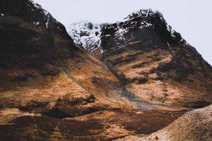 Highland Tour in Schottland