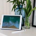 Das neue iPad für Studierende