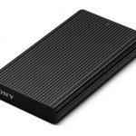 SSD für Fotografen