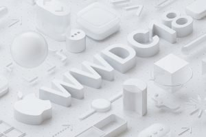 WWDC18_SJ-conference_031118