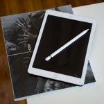 Studieren mit dem iPad