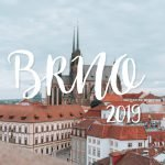 Kurztrip nach Brno