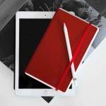 iPad 2019 für das Studium