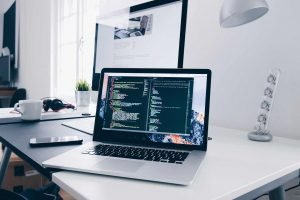 Datentransfer über SSH