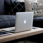 32-Bit Programme mit macOS Catalina nutzen