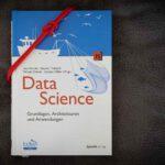 Grundlagen zum Thema Data Science