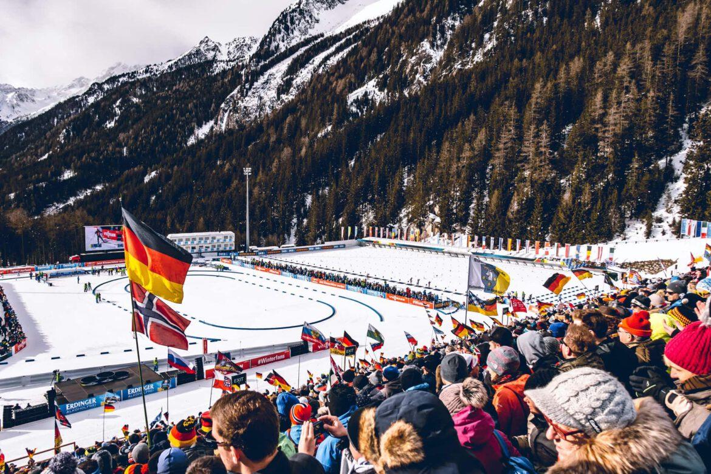 biathlon benachrichtigung